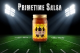 Product composite to show off during next football season!